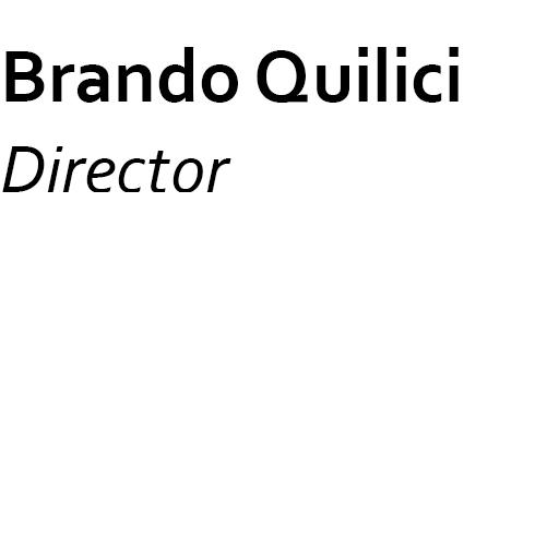 Jury eng 2030_0000s_0008_Brando Quilici Director.jpg