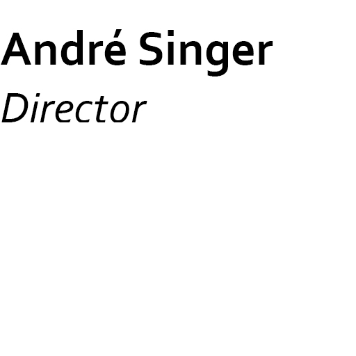 Jury eng 2030_0000s_0009_André Singer Director.jpg