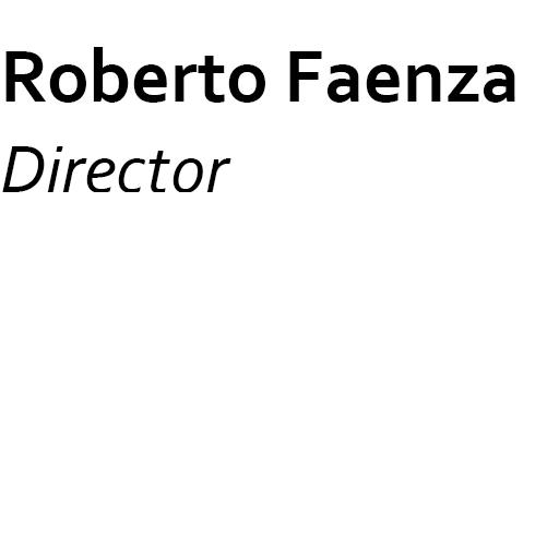 Jury eng 2030_0000s_0010_Roberto Faenza Director.jpg