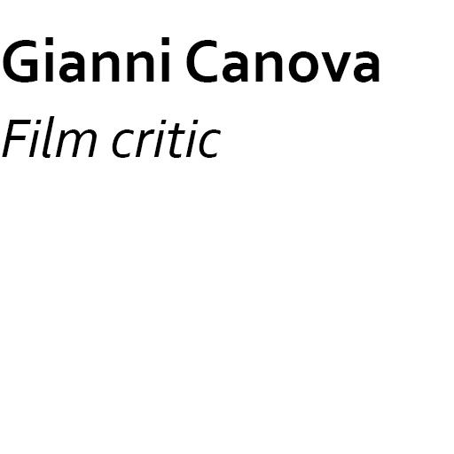 Jury eng 2030_0000s_0012_Gianni Canova Film critic .jpg
