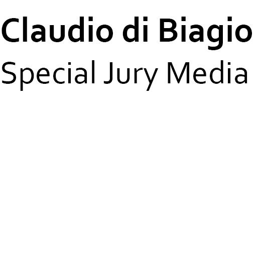 Jury eng 1519_0000s_0000_Claudio di Biagio Special Jury Media.jpg