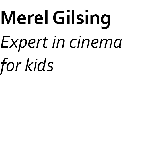 Jury eng 1519_0000s_0001_Merel Gilsing Expert in cinema for kids.jpg