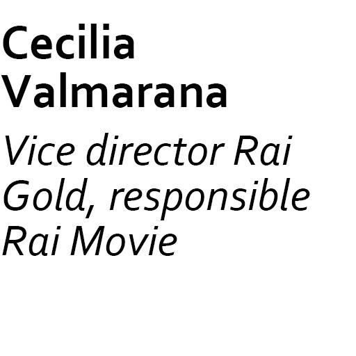 Jury eng 1519_0000s_0002_Cecilia  Valmarana Vice director Rai Gold, responsible  Rai Mov.jpg