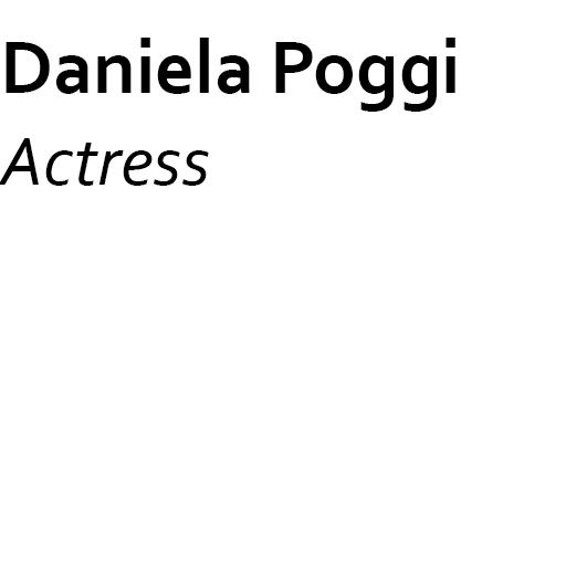 Jury eng 1519_0000s_0004_Daniela Poggi Actress.jpg