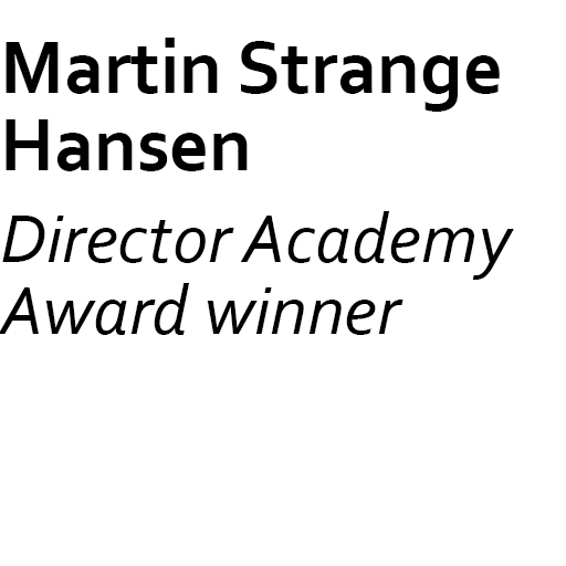 Jury eng 1519_0000s_0005_Martin Strange Hansen Director Academy Award winner.jpg