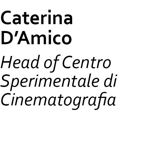 Jury eng 1519_0000s_0006_Caterina  D'Amico Head of Centro Sperimentale di  Cinematografi.jpg
