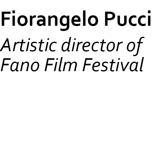 Jury eng 1519_0000s_0008_Fiorangelo Pucci Artistic director of Fano Film Festival.jpg