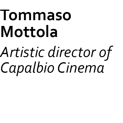 Jury eng 1519_0000s_0009_Tommaso  Mottola Artistic director of Capalbio Cinema.jpg