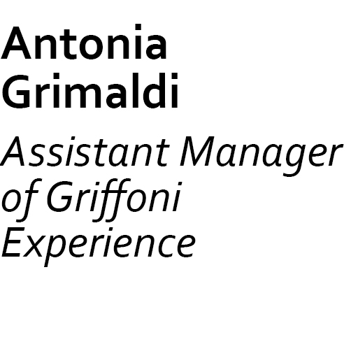 Jury eng 1519_0000s_0010_Antonia  Grimaldi Assistant Manager of Griffoni  Experience.jpg