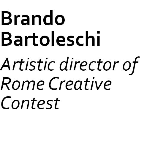 Jury eng 1519_0000s_0012_Brando  Bartoleschi Artistic director of Rome Creative  Contest.jpg