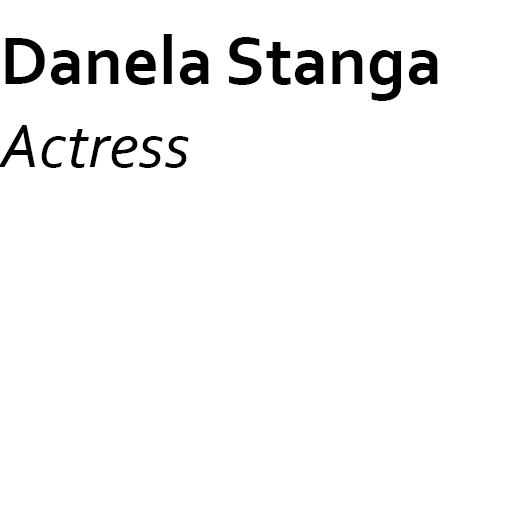 Jury eng 1519_0000s_0014_Danela Stanga Actress.jpg
