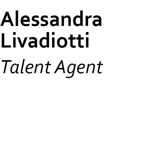Jury eng 1519_0000s_0016_Alessandra Livadiotti Talent Agent.jpg
