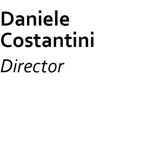 Jury eng 1519_0000s_0017_Daniele Costantini Director.jpg