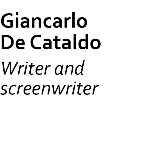 guests_0000s_0001_Giancarlo  De Cataldo Writer and  screenwriter .jpg