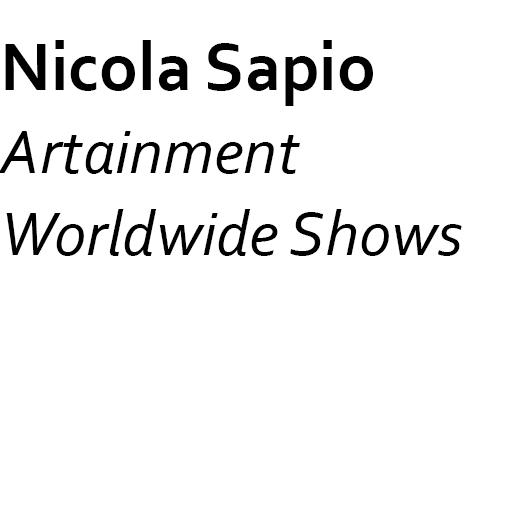 guests_0000s_0002_Nicola Sapio Artainment  Worldwide Shows.jpg