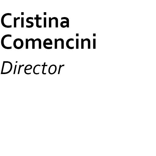 guests_0000s_0004_Cristina  Comencini Director.jpg