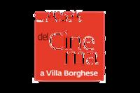 CASA-CINEMA300.png
