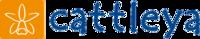 Cattleya_logo.png
