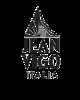 jean_vigo.png