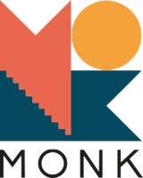 MONK_logo_new.png