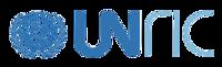 Copia di UNRIcV.png