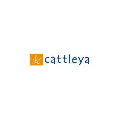 cattleya b.jpg