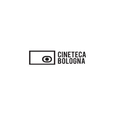 cineteca b.jpg