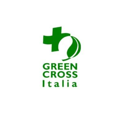 green cross.jpg