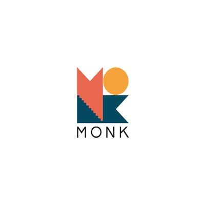 monk b.jpg