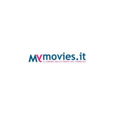 my movies b.jpg