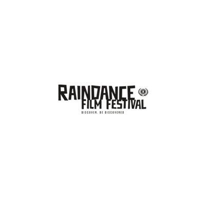raindance b.jpg