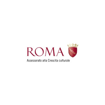roma b.jpg