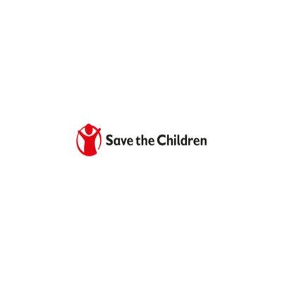 save children b.jpg