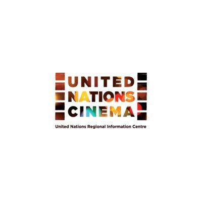 united nations b.jpg