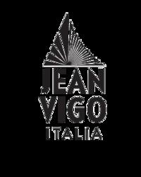 Copia di jean_vigo.png