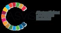logo-asvis-alleanza-italiana-per-lo-sviluppo-sostenibile.png