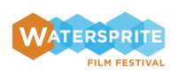 Copia di WS logo_MAIN.png