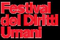 Festival-dei-diritti-umani-logo.png