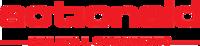 Logo AA_Nuovo_RGB.png