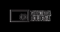 logo-cineteca-di-bologna.png