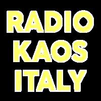 RADIO KAOS ITALY BIANCO.png