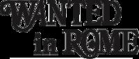 logo_x_stampa_Nero_1_.png