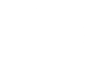 3_wami-logo-new-bianco.png