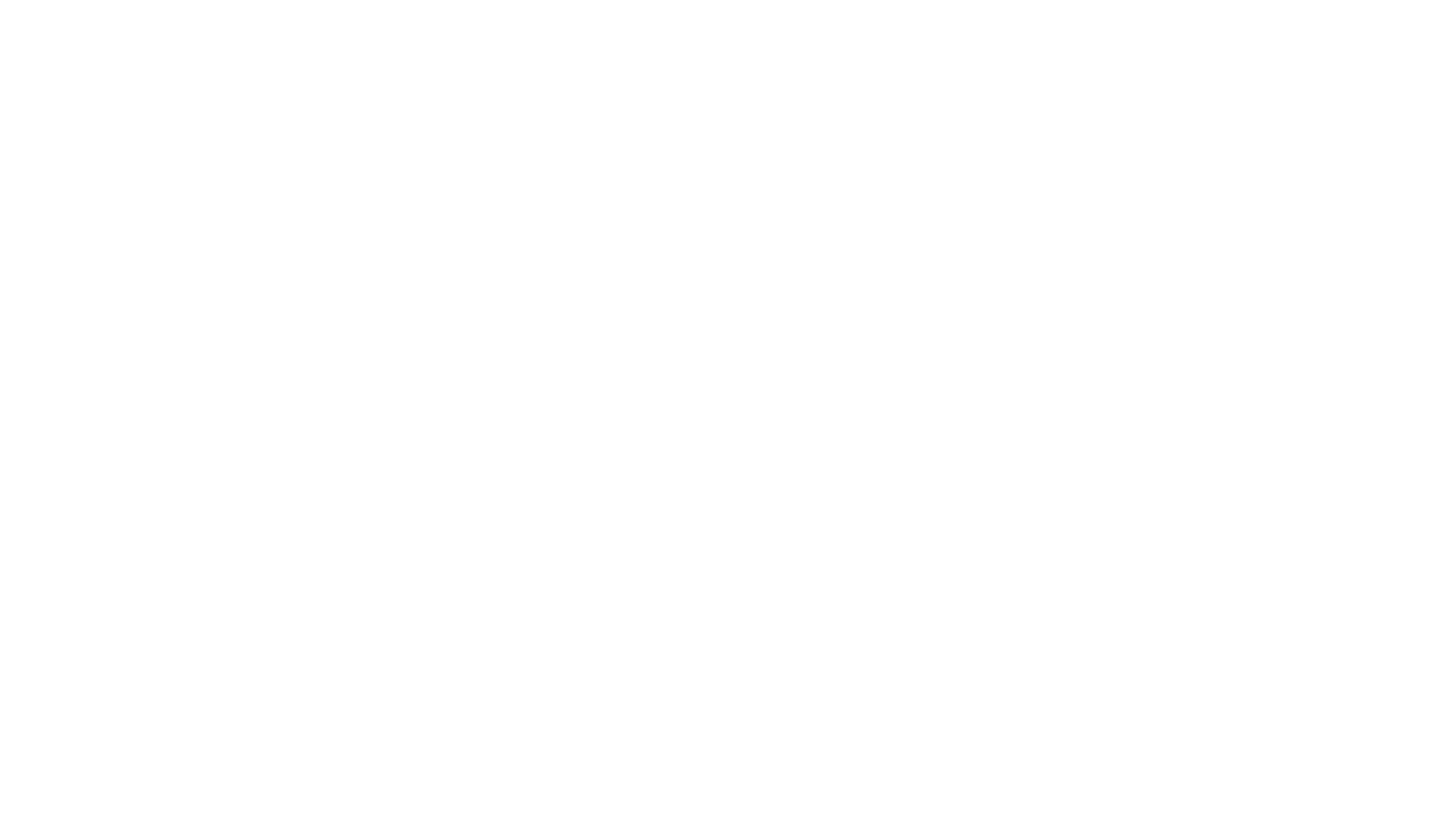 HD Productions Logo.png