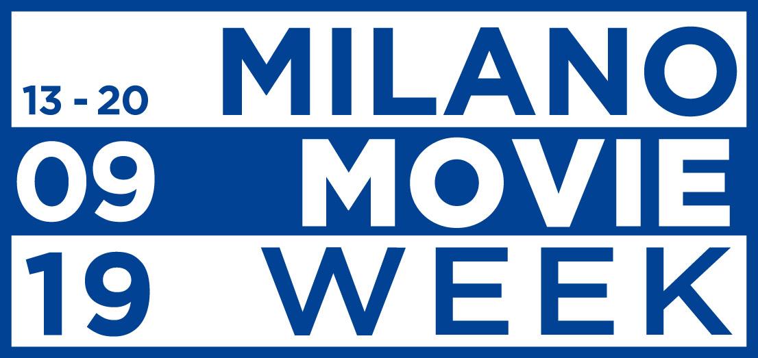Bollo MOVIE WEEK-02.jpg
