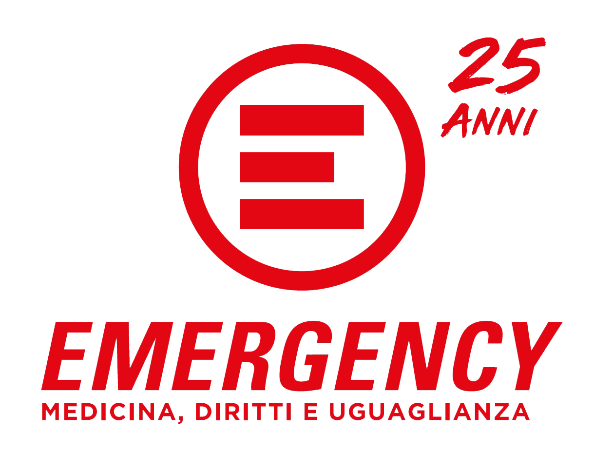 05. emergency final logo.png