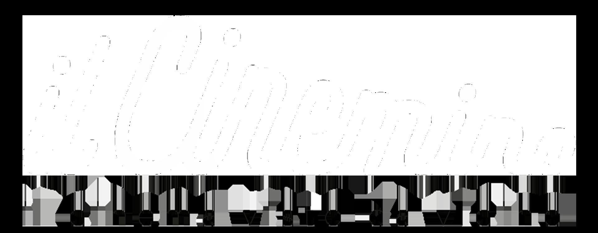 07. cinemino white.png