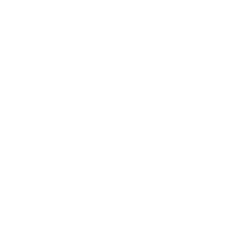 09. unaff.png