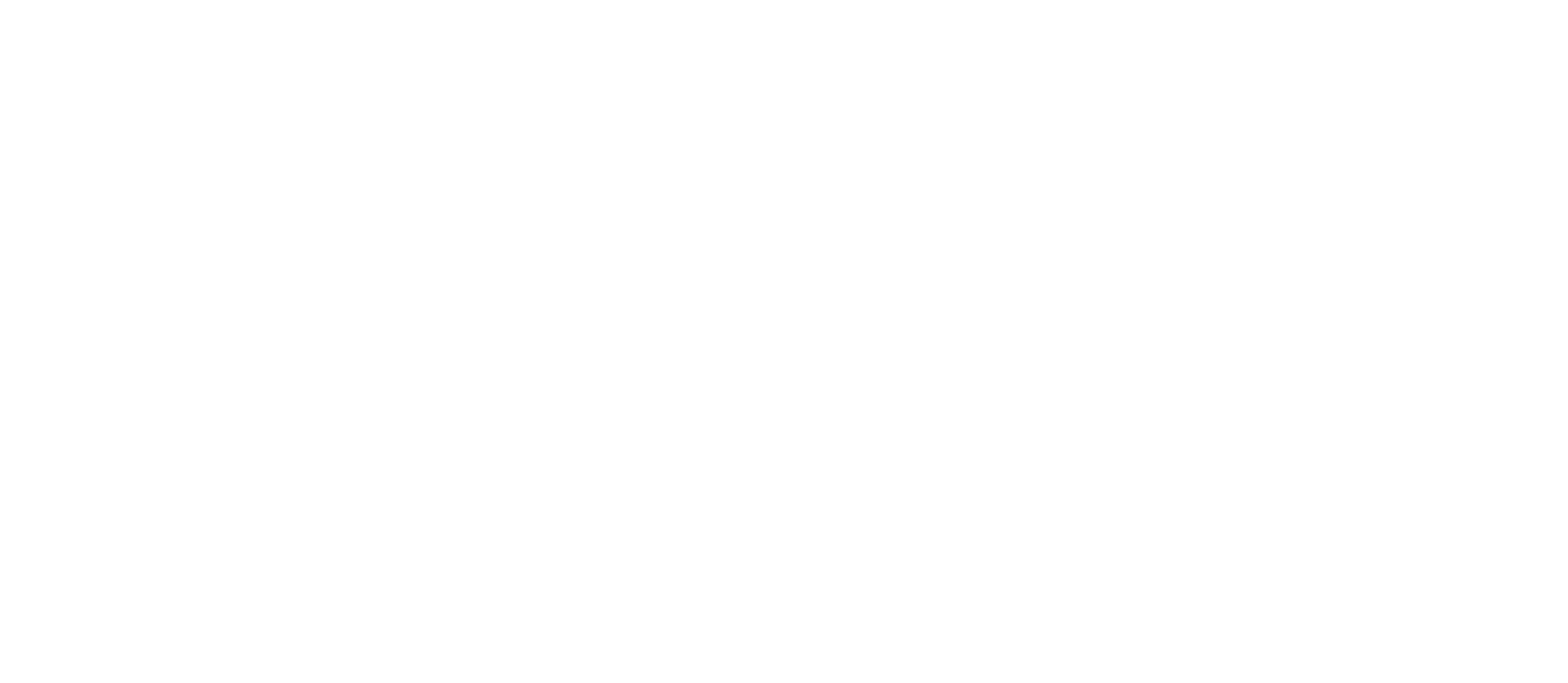 13. Fondazione Feltrinelli.png