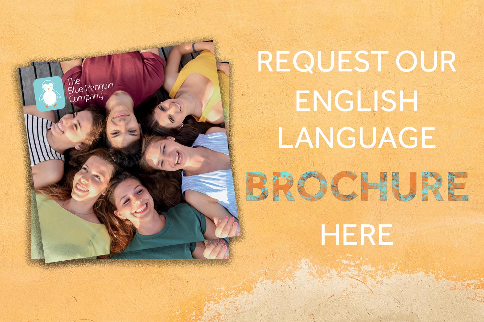 BluePenguin-Request-EnglishLanguage.jpg